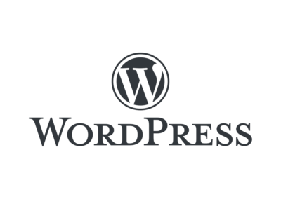 Ihr Wor­d­Press-Part­ner