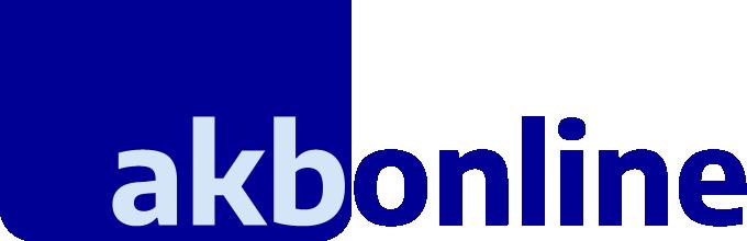 akbonline.ch | Andreas Käsermann
