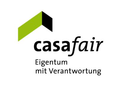 Casafair Schweiz