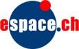 espace.ch