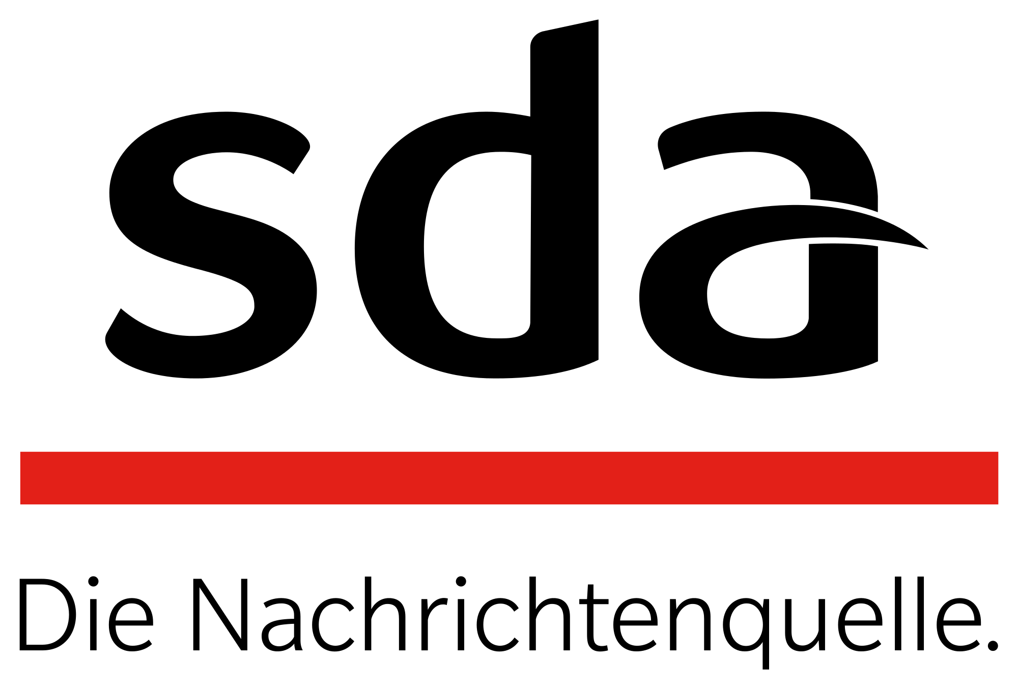 Schweizerische Depeschenagentur sda