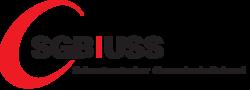 Schweiz. Gewerkschaftsbund SGB