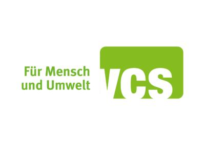 Verkehrsclub der Schweiz VCS